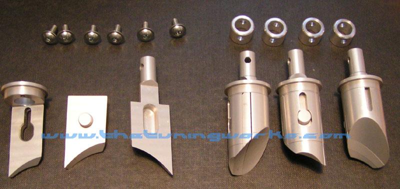 http://www.thetuningworks.co.uk/store/images/valvekit.jpg?rand=323215608